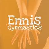 How Enrolment Works at Ennis Gymnastics Club.